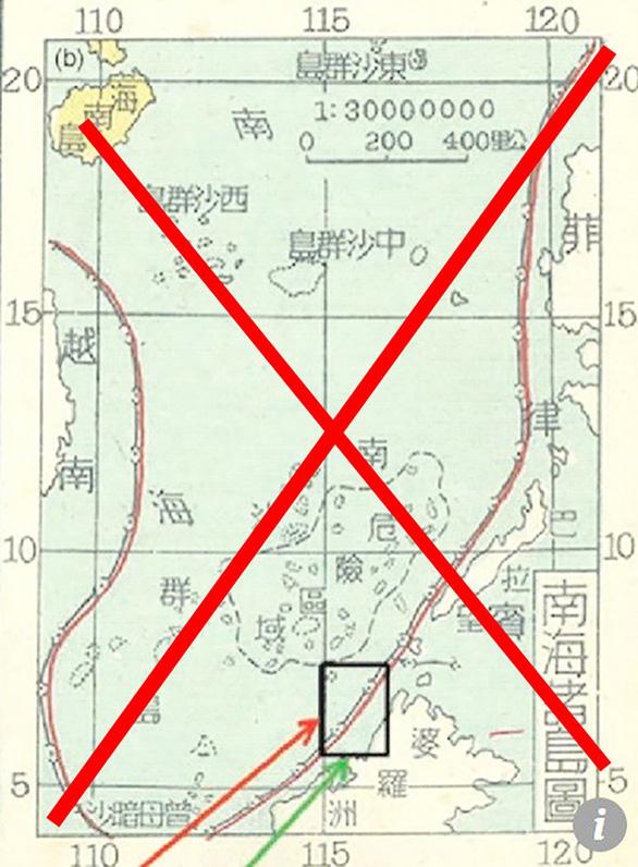 Giáo sư Mỹ: Việt Nam có chiến lược bảo vệ từng centimet chủ quyền - Ảnh 1.