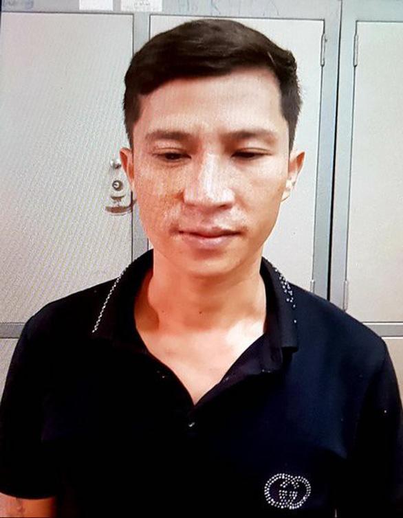 Vụ trộm hơn 8 tỉ ở Vĩnh Long: Khởi tố thêm 2 bị can, điều tra mở rộng vụ án - Ảnh 2.