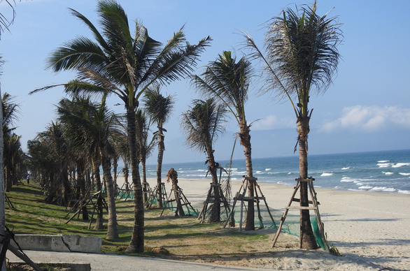 14 khu du lịch biển ở Đà Nẵng đụng đâu sai đó - Ảnh 3.
