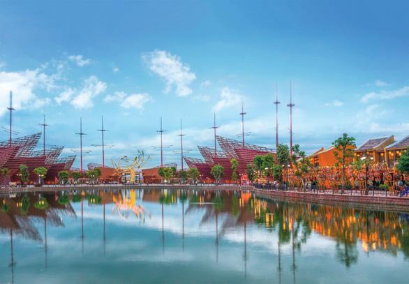 Cận cảnh nơi Hà Anh Tuấn đăng bán vé concert - Ảnh 3.