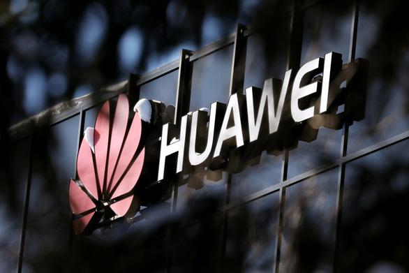 Huawei bí mật giúp Triều Tiên xây dựng mạng lưới viễn thông? - Ảnh 1.