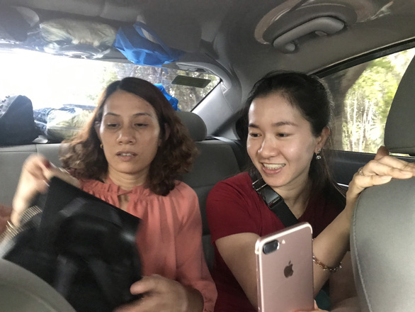 Hết thời hiệu truy cứu vụ chị Hon trở về sau 22 năm lưu lạc Trung Quốc - Ảnh 2.