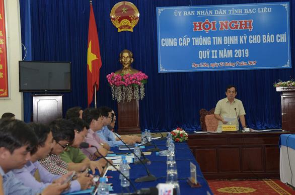Hết thời hiệu truy cứu vụ chị Hon trở về sau 22 năm lưu lạc Trung Quốc - Ảnh 1.