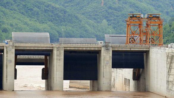 Mekong khô hạn, tác động Việt Nam ra sao? - Ảnh 3.