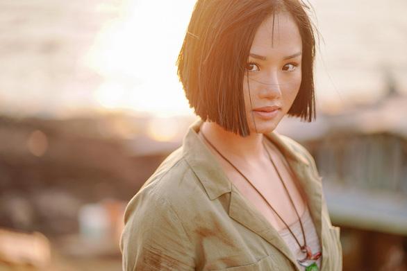 Điện ảnh Việt rất cần gương mặt mới bên cạnh các ngôi sao - Ảnh 6.