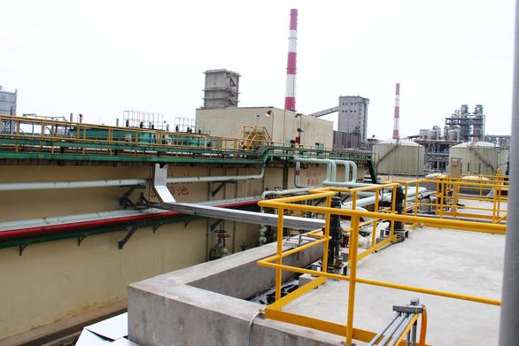 Bộ TN-MT: Formosa Hà Tĩnh đã khắc phục được sự cố môi trường - Ảnh 2.