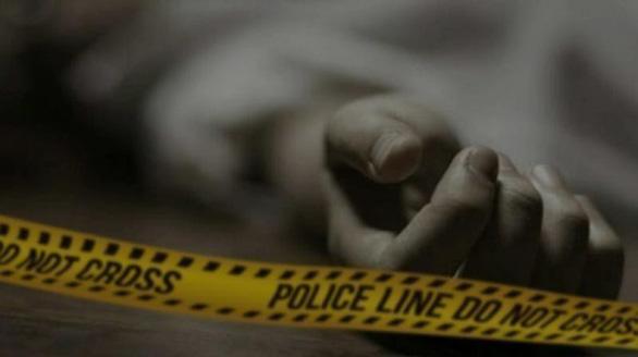 Tin đồn hiến tế khiến 8 người bị đánh hội đồng đến chết - Ảnh 1.