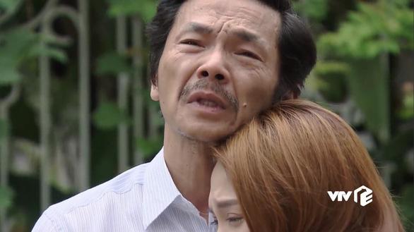 Đàn ông Việt trên phim xấu xí, vì đâu nên nỗi? - Ảnh 1.