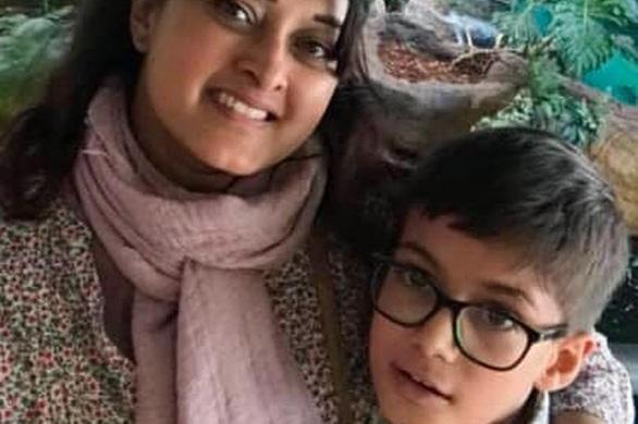 Bé trai 11 tuổi chết vì dị ứng với sữa trong thanh sôcôla - Ảnh 1.