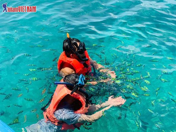 Flash Sales tour Phuket dịch vụ 4 sao giá trọn gói chỉ 6,99 triệu đồng - Ảnh 2.