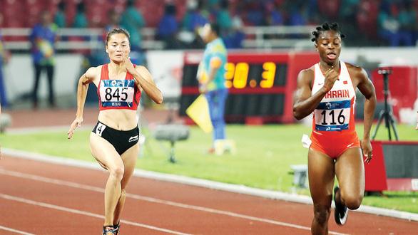 Chống Doping: Cuộc đua tuyệt vọng - Ảnh 1.