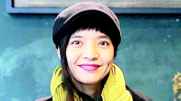 Nhạc sĩ Kim Ngọc: Không ai giống tôi và không ai giống ai - Ảnh 1.