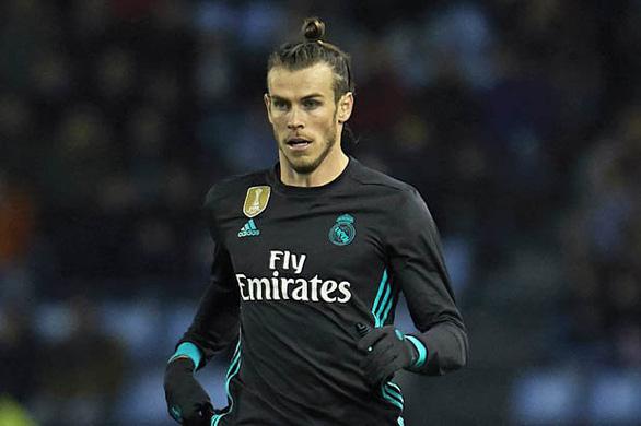 Bale nhận 1 triệu bảng Anh mỗi tuần ở Jiangsu Suning - Ảnh 1.