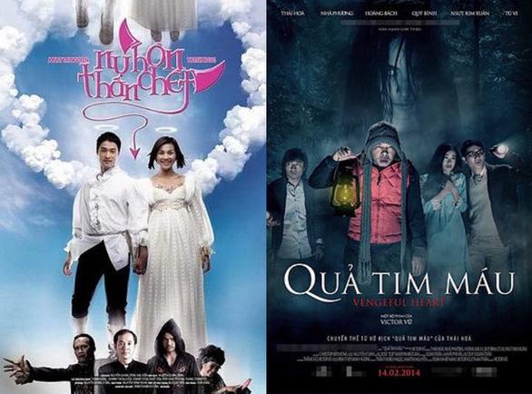 Người phát hành điện ảnh tại Việt Nam sẽ được tôn vinh ở CineAsia - Ảnh 4.