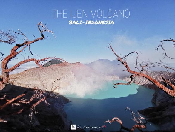 Du lịch Bali 9 ngày thót tim đầy cảm xúc chỉ hơn 10 triệu đồng - Ảnh 6.