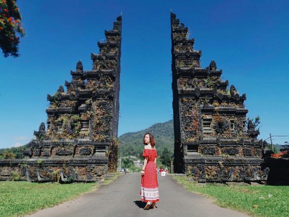 Du lịch Bali 9 ngày thót tim đầy cảm xúc chỉ hơn 10 triệu đồng - Ảnh 10.