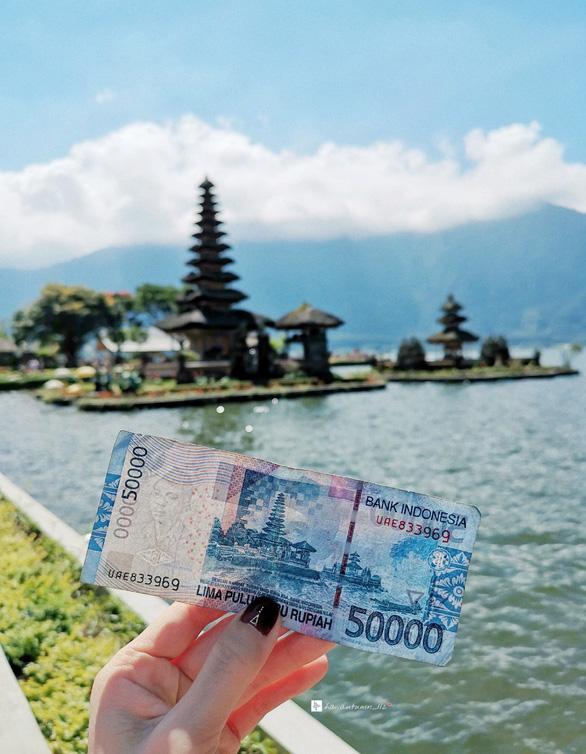 Du lịch Bali 9 ngày thót tim đầy cảm xúc chỉ hơn 10 triệu đồng - Ảnh 2.