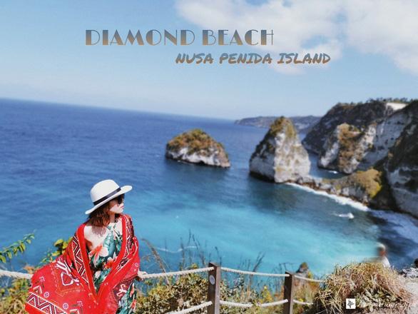 Du lịch Bali 9 ngày thót tim đầy cảm xúc chỉ hơn 10 triệu đồng - Ảnh 13.