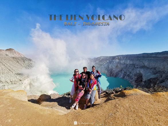 Du lịch Bali 9 ngày thót tim đầy cảm xúc chỉ hơn 10 triệu đồng - Ảnh 3.