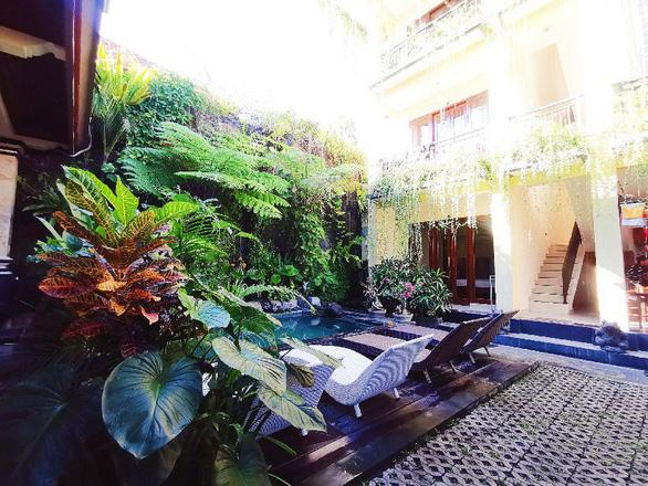 Du lịch Bali 9 ngày thót tim đầy cảm xúc chỉ hơn 10 triệu đồng - Ảnh 4.
