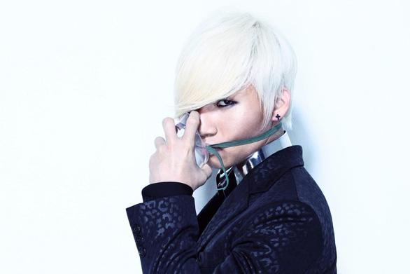 Đến lượt Daesung vướng scandal mại dâm, đế chế Big Bang hết thời? - Ảnh 2.