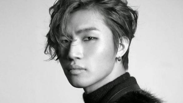Đến lượt Daesung vướng scandal mại dâm, đế chế Big Bang hết thời? - Ảnh 3.