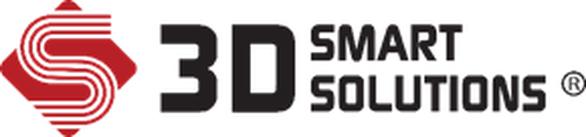3D smart Solutions tham dự MTA Vietnam 2019 - Ảnh 5.