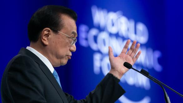 Trung Quốc mở bung cửa cho đầu tư nước ngoài vì chiến tranh thương mại - Ảnh 1.