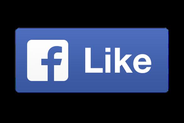 Facebook sẽ 'xử' dịch vụ mua bán like, share tại Việt Nam - Ảnh 1.