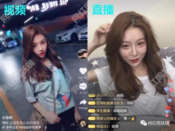 Nịnh khách, Alipay nâng cấp nhan sắc người dùng khi thanh toán di động - Ảnh 2.