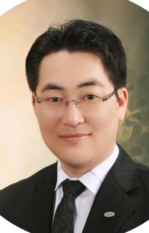 Bỗng dưng bị nợ 500 triệu tiền thuế, doanh nhân Hàn Quốc khởi kiện - Ảnh 2.