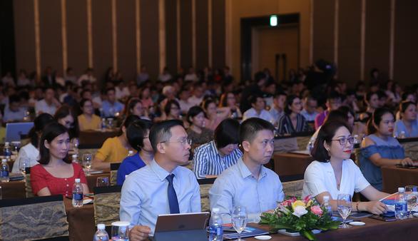 MB ra mắt hệ sinh thái số dành cho khách hàng doanh nghiệp - Ảnh 4.