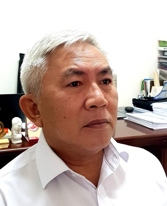 20190729_ng ngoc loan1