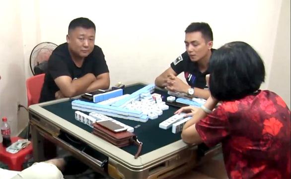 Khánh Hòa: Khó khăn, nhưng vẫn kiểm soát chặt người Trung Quốc - Ảnh 3.
