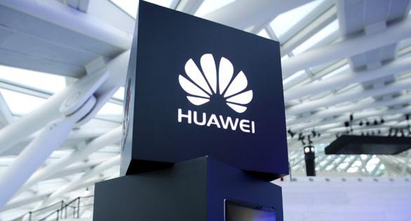 Doanh thu Apple giảm mạnh, còn Huawei tăng như chưa từng bị cấm - Ảnh 1.
