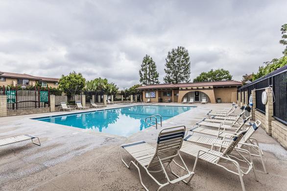 Du lịch Hoàn Mỹ mua villa ở Mỹ cho khách thuê sau tour du lịch - Ảnh 3.