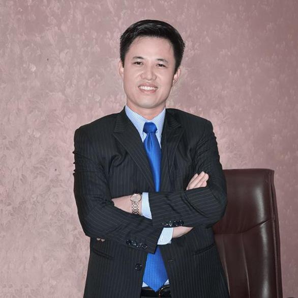 Công ty Việt Nam nói về việc bị hiểu nhầm trong vụ visa du lịch Nhật - Ảnh 2.