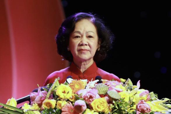 Cầu thủ Quang Hải, doanh nhân Johnathan Hạnh Nguyễn được vinh danh Vinh quang VN - Ảnh 2.
