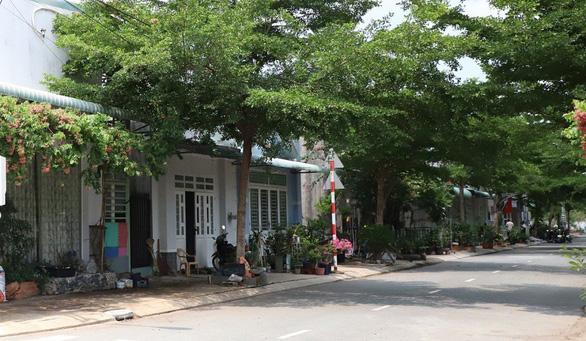 Nhân viên Kim Oanh Group được mua nhà ưu đãi tại RichHome 3 - Ảnh 2.