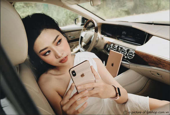 Viral video: đâu là bí quyết cho các doanh nghiệp Việt - Ảnh 2.