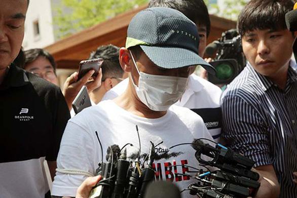 Việt Nam bảo hộ công dân đối với cô dâu Việt ở Hàn Quốc ra sao? - Ảnh 1.