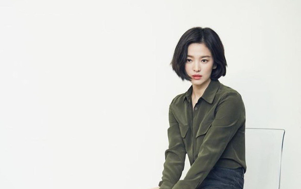 2907_song_hye_kyo