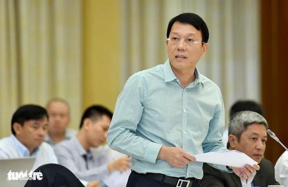 Hầu hết người Trung Quốc ở tại Our City nhập cảnh trái phép