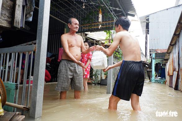 Hệ thống thoát nước ở Phú Quốc không còn phù hợp hiện trạng phát triển - Ảnh 3. hệ thống thoát nước ở phú quốc không còn phù hợp hiện trạng phát triển Hệ thống thoát nước ở Phú Quốc không còn phù hợp hiện trạng phát triển logo dscf2847 15654253966851358471363