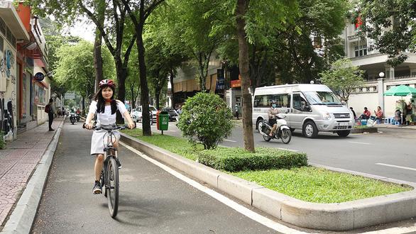 nn_xe đạp  (4) 2(read-only)