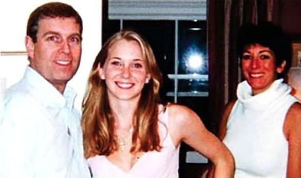 Có bí ẩn phía sau cái chết trong tù của tỉ phú 'ấu dâm' Epstein? - Ảnh 2.