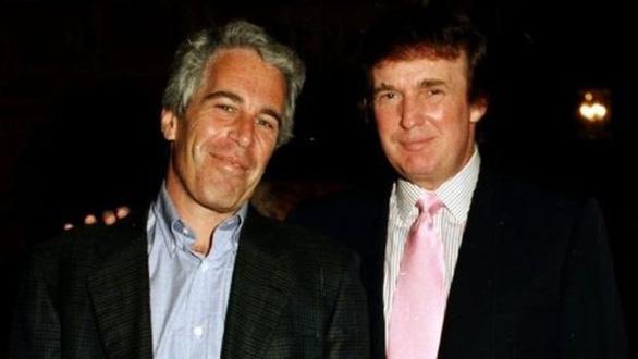 Có bí ẩn phía sau cái chết trong tù của tỉ phú 'ấu dâm' Epstein? - Ảnh 4.