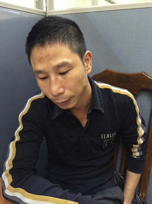 Phá đường dây đánh bạc hơn 1.600 tỉ do giang hồ Nam 'Ngọ' điều hành - Ảnh 1.