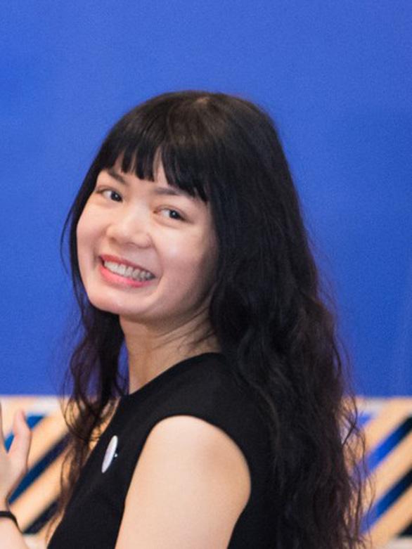 10-8 facebook giup gi cho da nang de ung pho thien tai 1
