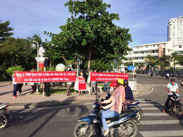 Tổ chức bán dâm cho khách Trung Quốc trong khách sạn Bavico thế nào? - Ảnh 2.